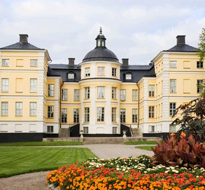 Finspång Slott