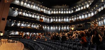 Louis-De-Geer-konsert-kongress