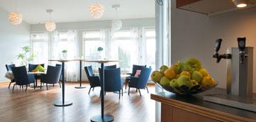 Scandic-Uppsala-Nord