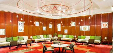 Elite-Plaza-Hotel-Malmo