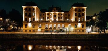 Elite-Grand-Hotel-Gavle
