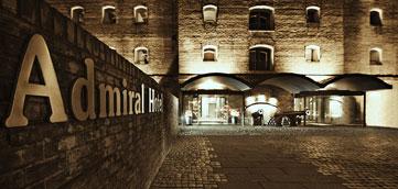 Copenhagen-Admiral-Hotel