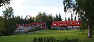 Sandvik Gård