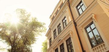 Hotel-Villa-Anna
