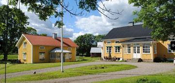 Hallstad-Islandshastar