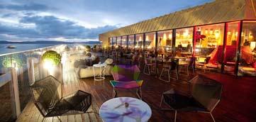 Clarion Hotel Trondheim