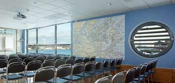 Kajplats-155-Birka-Cruises