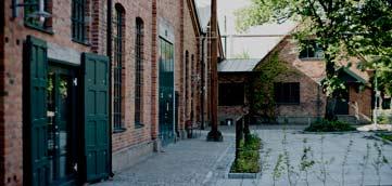 Koppar Restaurang & Festvåning