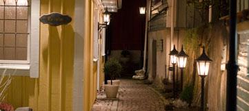 Hotel-Amalias-Hus