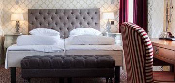 Det-Hanseatiske-Hotel