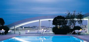 Radisson-Blu-es-Hotel-Rom