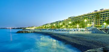 Radisson-Blu-Hotel-Nice