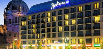 Radisson-Blu-Hotel-Berlin