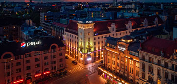 Radisson-Blu-Plaza-Hotel-Helsingfors
