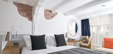 Radisson-Blu-Hotel-Amsterdam