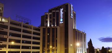 Radisson-Blu-Hotel-Lissabon