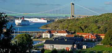 Dockyard-Hotel