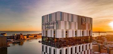 Clarion-Hotel-Helsinki