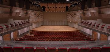 Örebro Konserthus