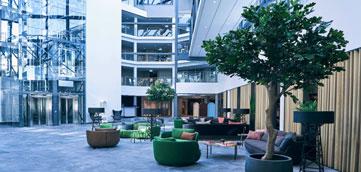 Quality-Airport-Hotel-Gardermoen