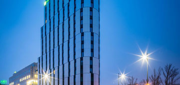 Holiday-Inn-Warsaw-City-Centre