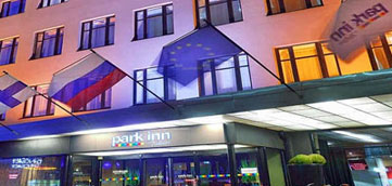 Park-Inn-by-Radisson-Central-Tallinn