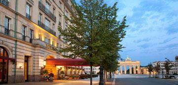 Hotel-Adlon-Kempinski-Berlin