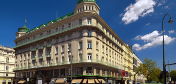 Hotel-Bristol-Wien