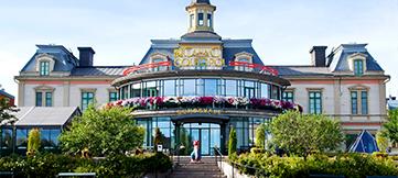 Casino-Cosmopol-Sundsvall