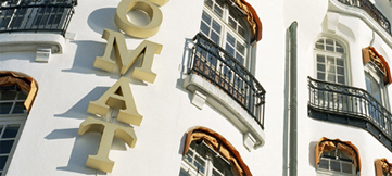 HotelDiplomat