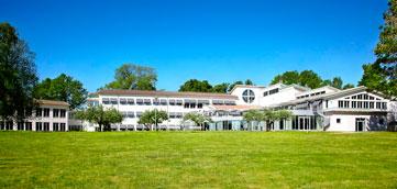 AronsborgsKonferenshotell