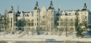 Grand-Hotel-Saltsjobaden