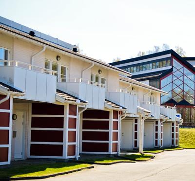 Jönköpings Hotell & Konferens