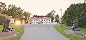 Skytteholm