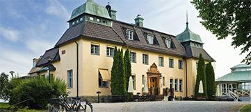 Sastaholm-hotell-konferens