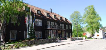 Hotell_Aregarden