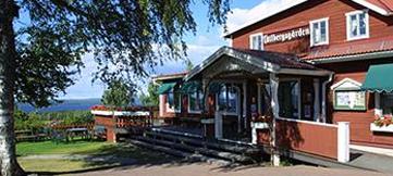 TallbergsgardensHotell