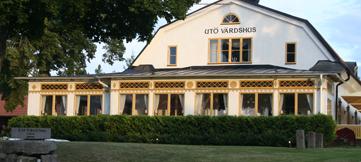 UtoVardshus