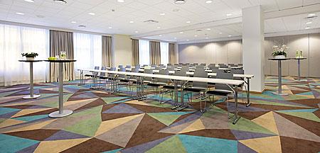 Konferens Luleå - Quality Hotel