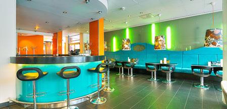 Konferens Norra Sverige - Profilhotels Hotel Aveny