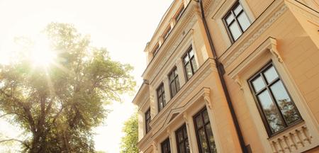 Konferens Uppsala - Hotel Villa Anna
