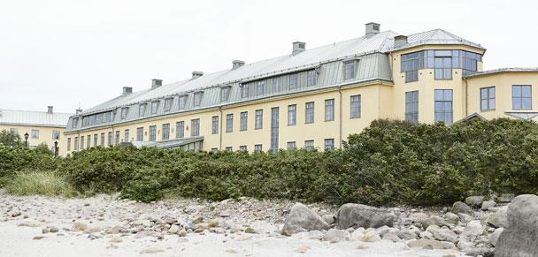 Konferens Västra Sverige