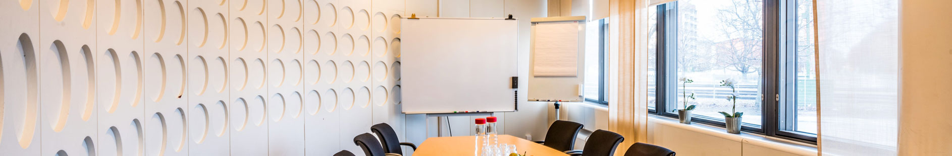konferensanlaggningar.se